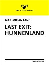 Last Exit: Hunnenland